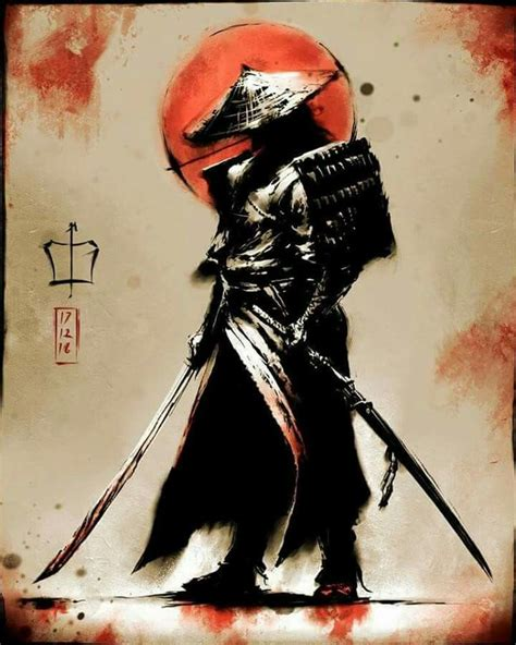 25 best ideas about samurai on pinterest samurai