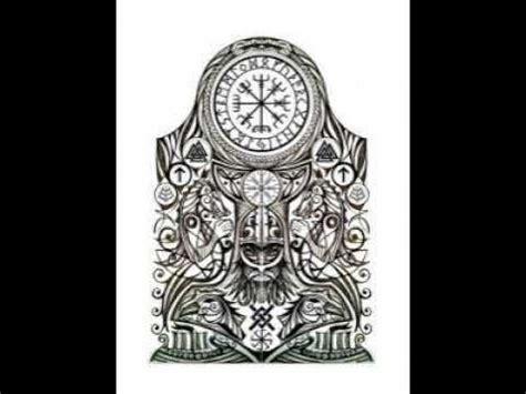 did vikings have tattoos 126 did vikings tattoos