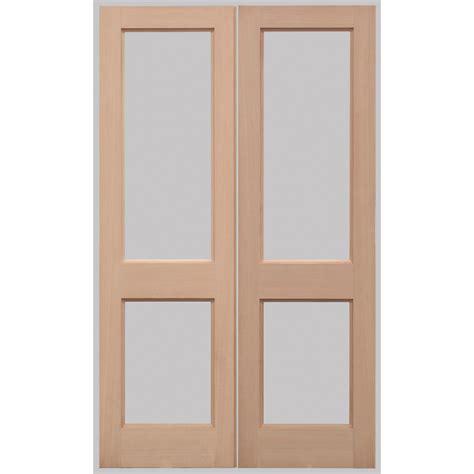 Softwood Exterior Doors Softwood Exterior Doors Softwood Stable Door Doorsworld Wickes Chester Softwood Door Knotty