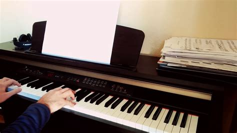 taburete rey del contrabando taburete el rey del contrabando piano cover youtube