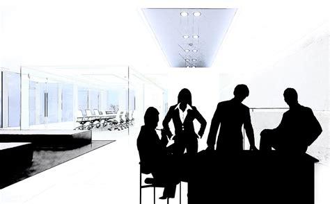 autodisciplina para empresarios cómo desarrollar y mantener la c 243 mo tener 233 xito en la administraci 243 n de una empresa