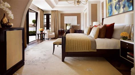 bedroom penthouse the royal penthouse london penthouses corinthia hotel