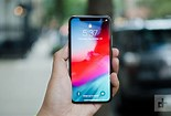 Image result for iPhone XS