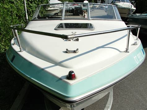 20 Foot Cuddy Cabin Boats For Sale by Thompson 20 Ft Carrara Cuddy Cabin Boat For Sale From Usa