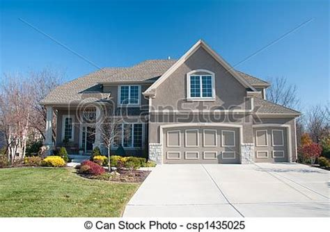 Small House Plans by Stock Images Of American House Living Living In America