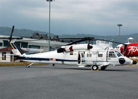 Black Hawk 02 m46 02 malaysia air sikorsky s 70a black hawk at