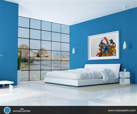 Wall Sticker Outer Space Jm8351 Stiker Dinding Wall Sticker 107 best room inspirations images on home ideas homes and living room