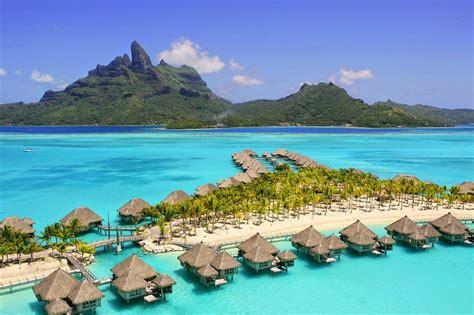 imagenes bellas muy bellas imagenes de las 12 ciudades con las playas m 225 s bellas del