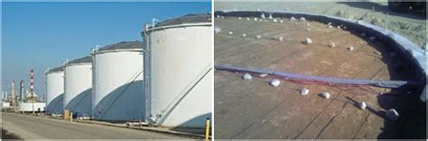 Corrosion In Systems For Storage And Transportation application of cathodic protection himoya corrosion