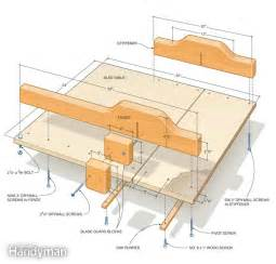 Craps Table Dimensions by Plans Table Saw How To Make A Loveseat Out Of Pallets