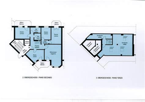 appartamenti affitto bressanone bolzano vendita bolzano affitti bolzano