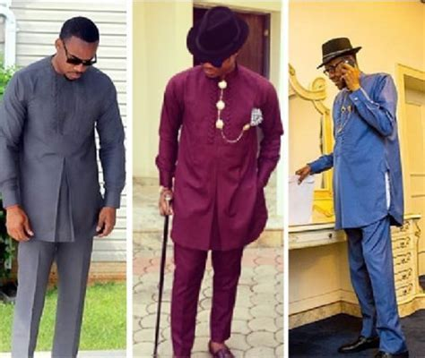 traditional igbo attire for men men here s what to wear to a nigerian wedding as a guest