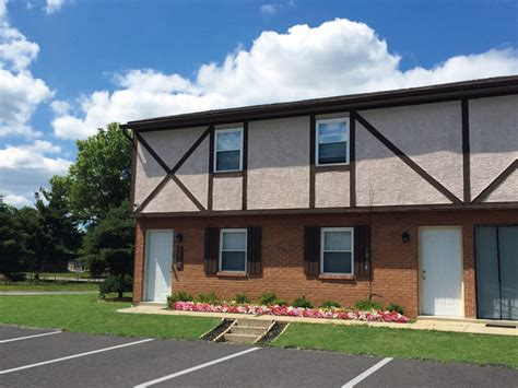 appartments in ohio bluff gardens apartments columbus oh apartment finder
