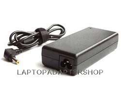 Lenovo Adaptor Laptop Ideapad Z460 by Lenovo Ideapad Z460 Adapter 20v 4 5a Lenovo Ideapad Z460