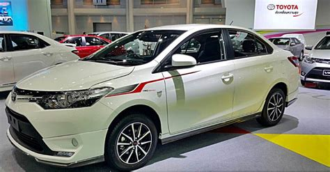 new toyota lineup toyota lineup of cars autos post