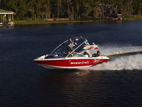 north tahoe boat rentals lake tahoe california