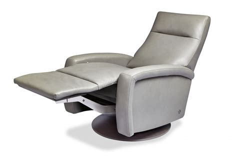 Comfortable Recliners Reviews by Demi Comfort Recliner The Century House Wi