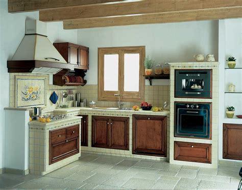 piccola cucina in muratura la vera cucina in muratura primiceri manufatti