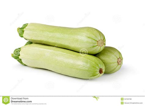 vegetables zucchini fresh vegetable zucchini royalty free stock images image