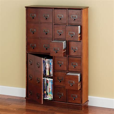 build your own storage cabinet build your own cd storage cabinet woodworking projects
