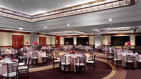 small wedding venues in los angeles los angeles wedding venues omni los angeles hotel