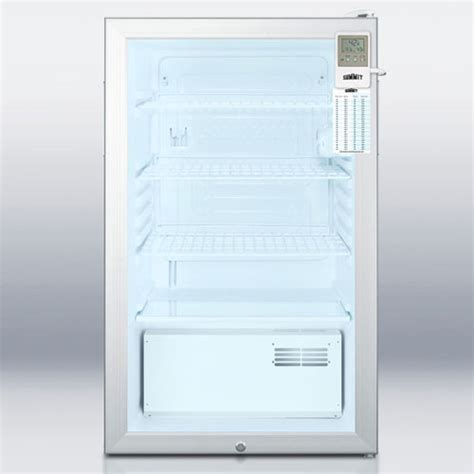 clear glass door refrigerator glass door built in refrigerator built in glass