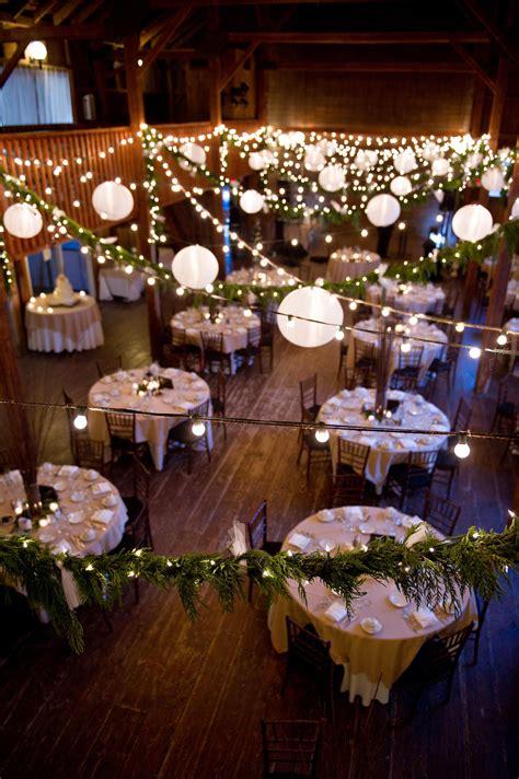 amy champagne  wedding lights beautiful wedding