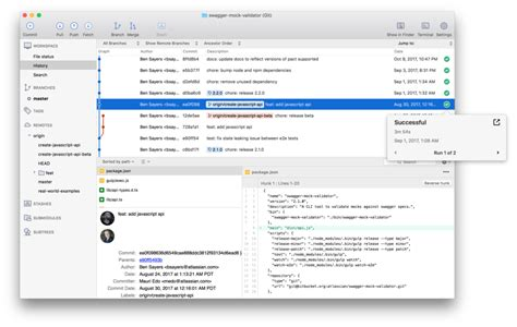 sourcetree workflow the official sourcetree free client for git and