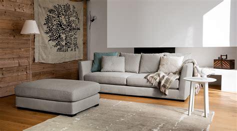 dall agnese divani divano relax dall agnese