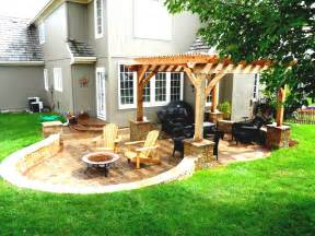 Paver Patio Ideas Diy Diy Patio Paver Designs Rberrylaw