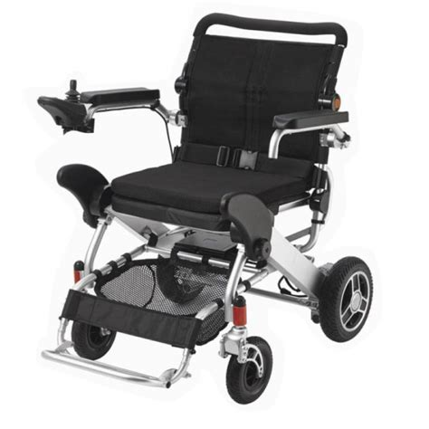 alquiler de silla de ruedas silla de ruedas electrica alquiler las sillas de ruedas
