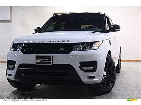 land rover white 2014 white range rover sport 2014