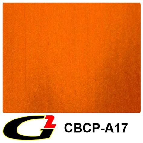 sunset orange metallic paint code autos post