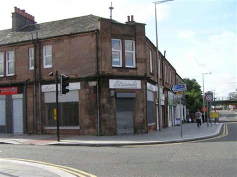 2 Bedroom House Hamilton Rent 2 Bedroom Flat To Rent In Hamilton Road Bellshill Ml4