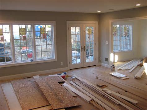 light gray living room captivating 70 gray living room walls inspiration of best