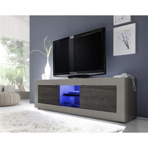 move 2 modern tv stand by up huppe 3 312 00 tv stands tables t 233 l 233 moderne fenrez com gt sammlung von design