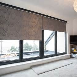 Electric Blinds Electric Blinds Chester Manchester Knutsford Gemini