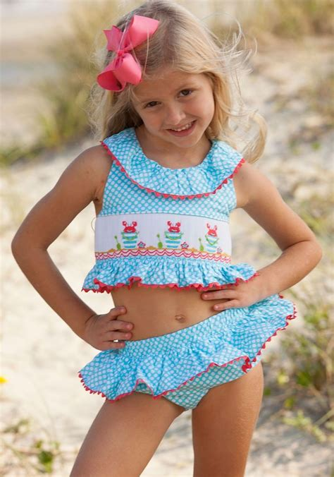 bathing suit little girl beach beach days 2 piece bathing suit our spring 2016 clothing