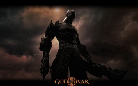 wallpaper hd android god of war god of war hd wallpapers wallpaper cave