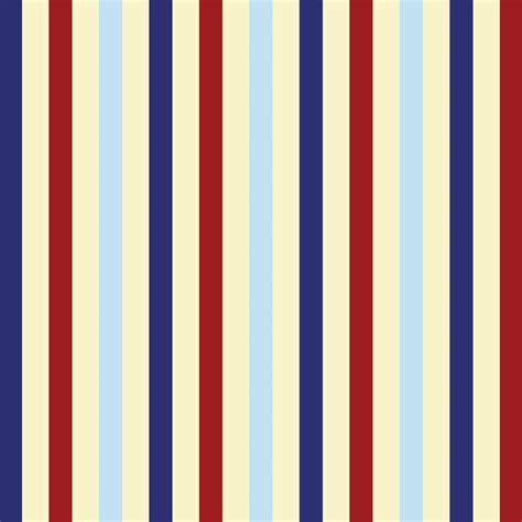 navy blue and red curtains navy blue and red curtains 28 images nautical tie up