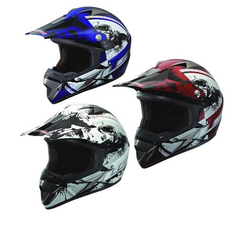 ls2 motocross helmets ls2 mx433 quake motocross helmet motocross helmets