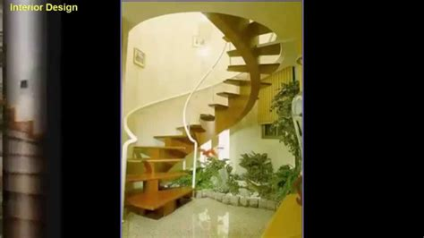 home design ideas for small spaces stair design ideas for your home small spaces interior