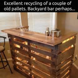 Kitchen Wall Designs the best diy wood amp pallet ideas kitchen fun with my 3 sons