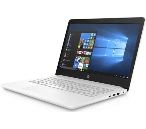 Hp Microsoft Office buy hp 14 bp070sa 14 quot laptop white office 365 personal