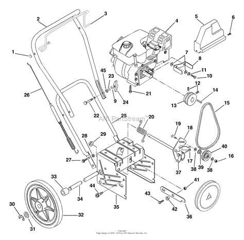 deere 826 snowblower parts diagram deere 826 snowblower parts diagram imageresizertool
