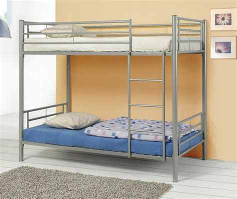 ffo beds twin twin bunk bed bunk bed 460072 bunk beds