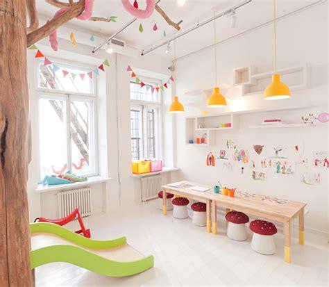 play room decor creative playroom ideas
