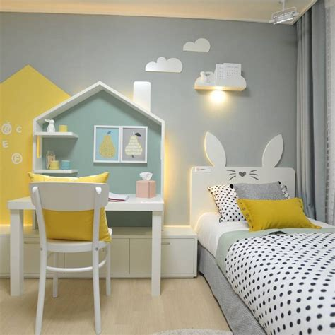 kids headboard ideas 25 best ideas about kids headboards on pinterest