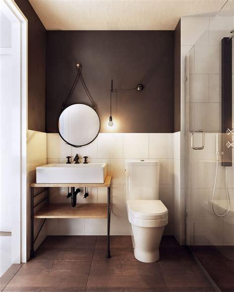 Nordic Decoration Home by 25 Melhores Ideias De Banheiro Industrial No Pinterest