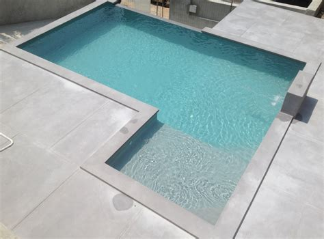 Beton Pour Piscine 20 photos de piscine en b 233 ton